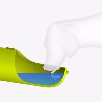 portable-size-400ml-pet-dog-fedding-bottle-food-grade-plastic-outdoor-travel-pet-dog-cat-drinking-water-bottle-tool