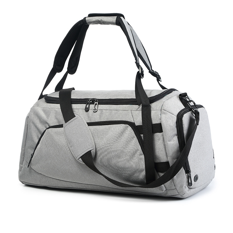 Men Travel Backpack Large Capacity Backpack Male Luggage Shoulder Bag Computer Backpacking Man Functional Versatile weekend Bags