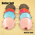 Better Self L8505 Color Spectacles UV400 Sun Glasses Design Spectacles Sunglasses Women