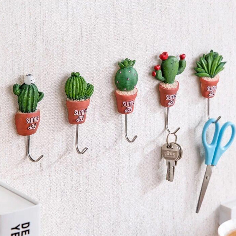 Online kopen Wholesale Muur pot hanger uit China Muur pot hanger ...