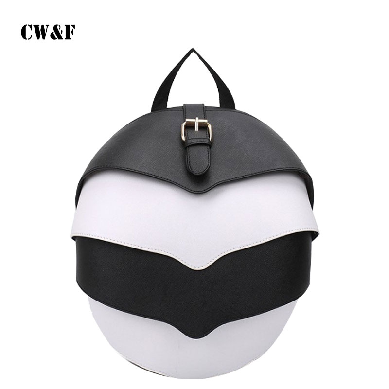 2017 European and American fashion Beetle shoulder bag summer new personality bag