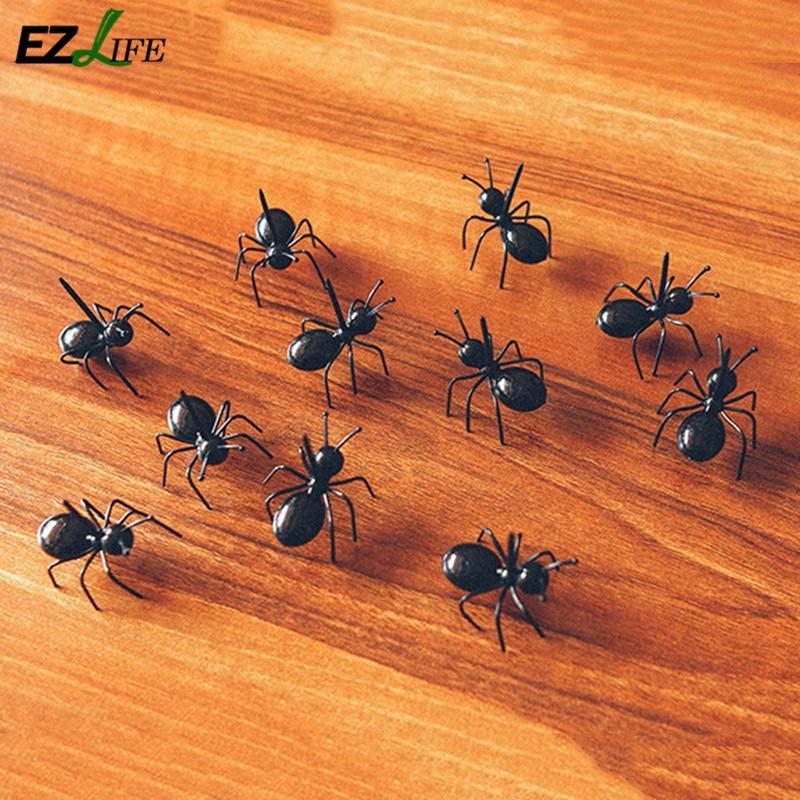 Awesome Was Tun Gegen Ameisen In Der Küche Gallery - Rellik.us ...