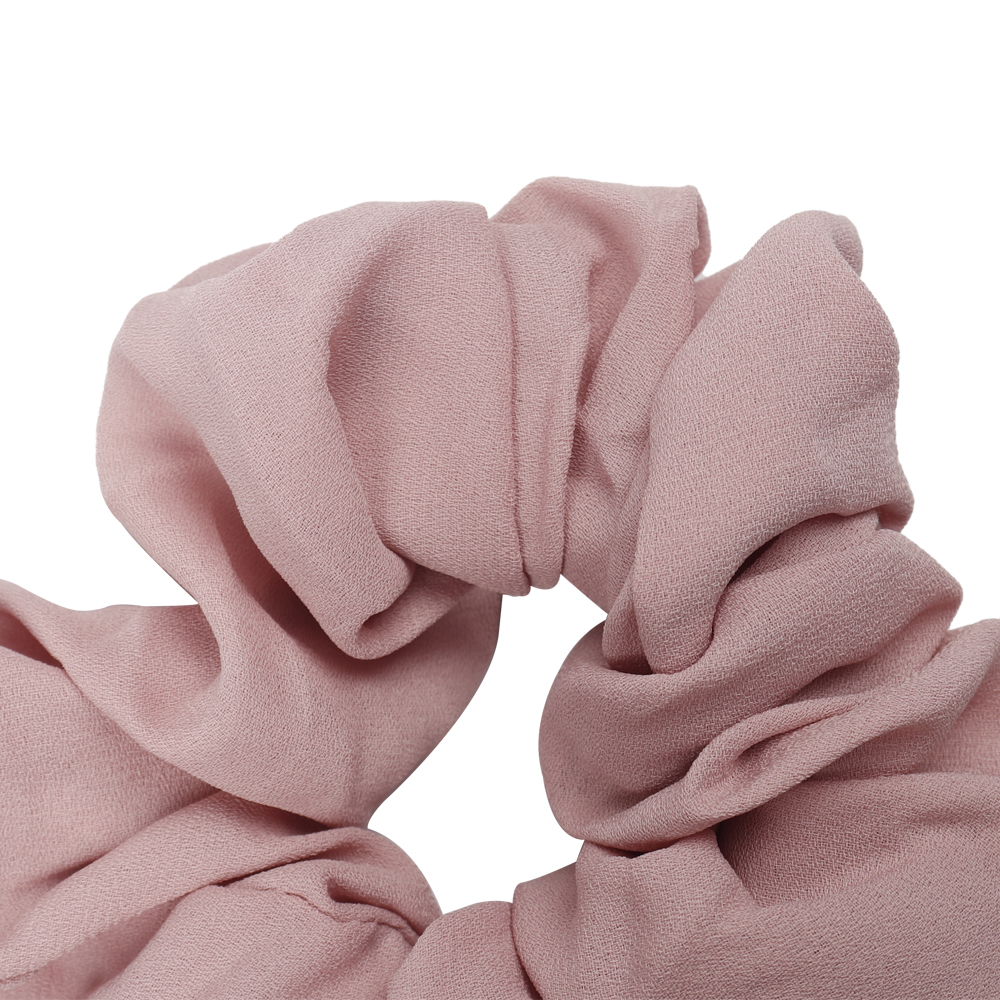On-Sale-1pcs-New-Large-Hair-Bows-Scrunchies-Silk-Ponytail-Holder-Hair-Accessories-Elastic-Hair-BandsBowknot (2)