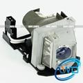 AWO 100% Оригинальная Лампа для проектора UHP с корпусом  BL-FU185A SP.8EH01GC01 для OPTOMA DS216/DS316/DS316/DW318/DX319/DX619