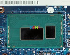 Image 4 - Pour Lenovo G50 70 5B20G36639 w i5 4210U CPU ACLU1/ACLU2 NM A271 216 0856050 1000 M/2G carte mère dordinateur portable testé