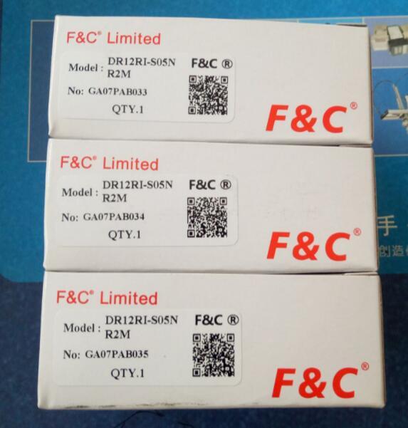 DR12RI-S05N IP66 M12 Cynlindrical Capteurs Photo Remplacer DR12-S05NDR12RI-S05N IP66 M12 Cynlindrical Capteurs Photo Remplacer DR12-S05N