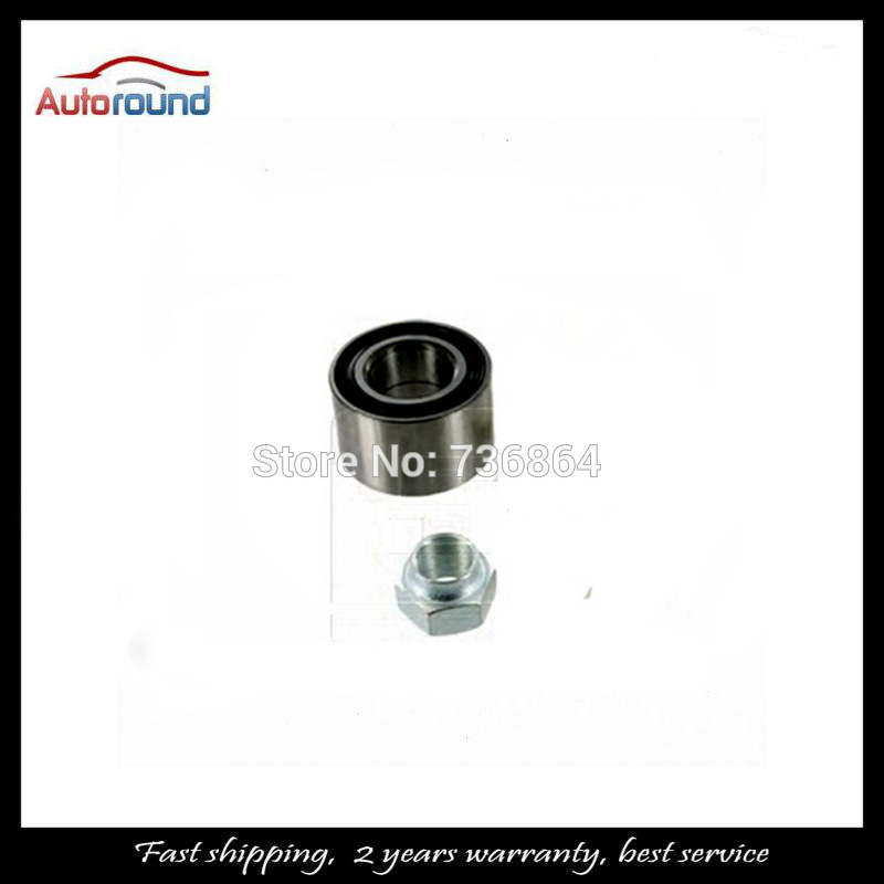 Wheel Bearing Kits VKBA1442 Fit for Fiat Uno 713690160