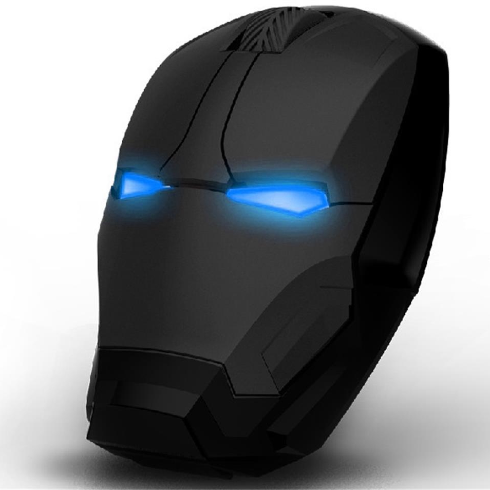 Gaming Mouse Recommendations