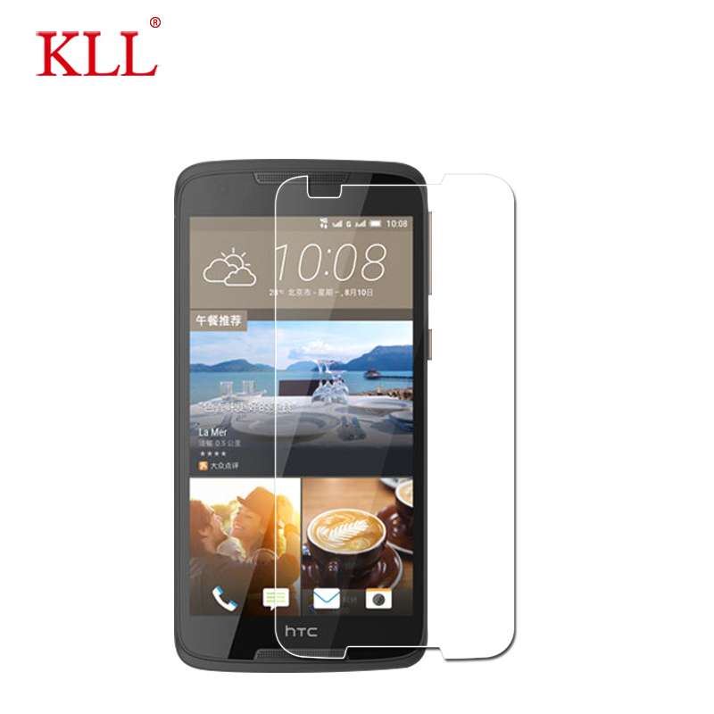 0.30Mm 9H Tempered Glass For Htc Need 530 620&620G 626 628 For Htc Need 816 820 825 828 830 Premium Display Protector Movie