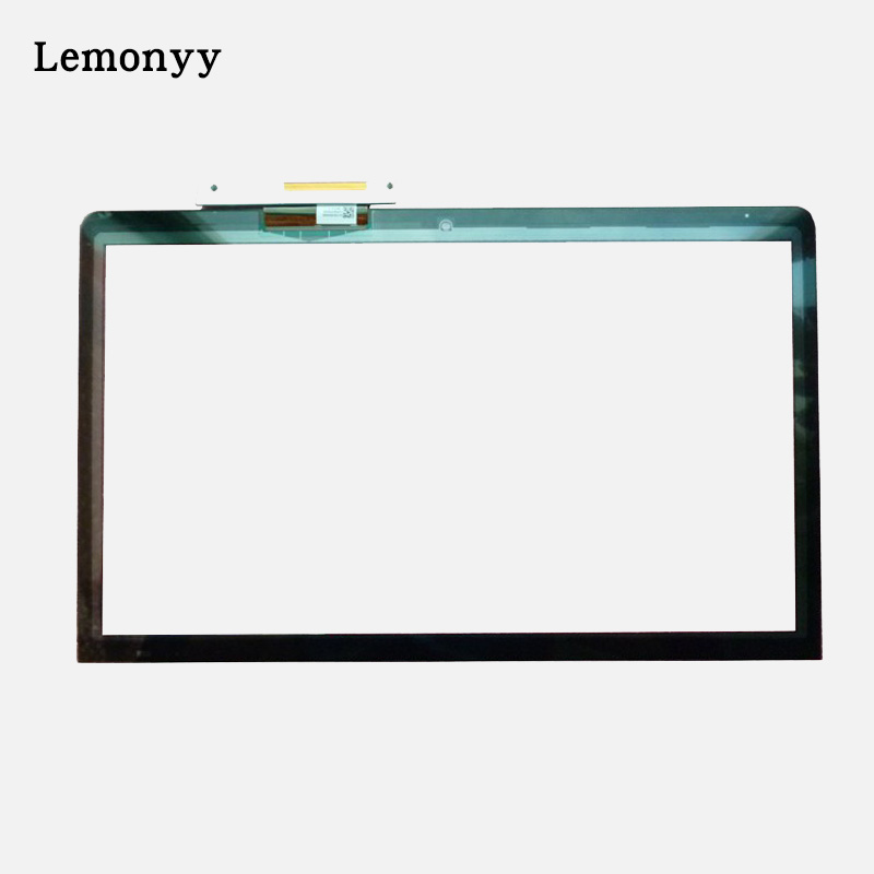 Laptop LCD Touchscreen Front Glass FOR Sony Vaio SVF152C29U SVF152C29W SVF152C29X SVF152A29L SVF152C29L