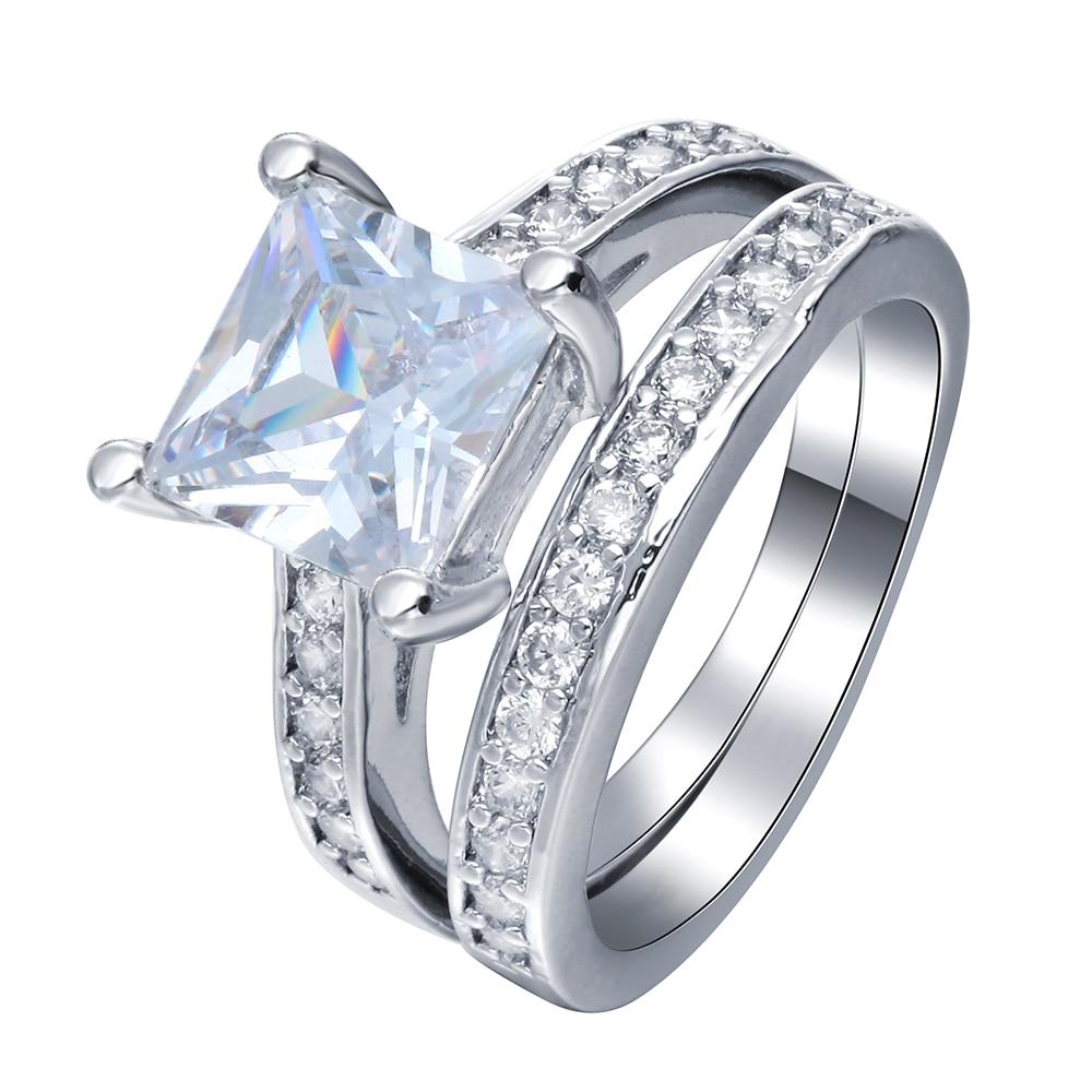 Popular Vintage Promise Rings-Buy Cheap Vintage Promise Rings lots ...