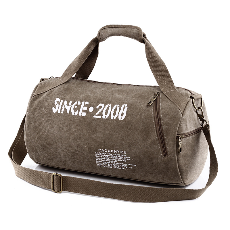 19c527010b9 sports bag for gym on sale > OFF66% Discounts