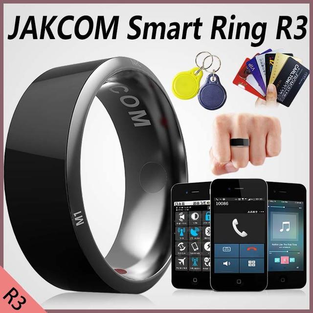 R3 Jakcom Timbre Inteligente Venta Caliente En Titulares de Teléfono Móvil y se erige Como Titular Del Coche Del Teléfono Celular Soporte para Teléfono Bicicleta de Agarre con los Dedos