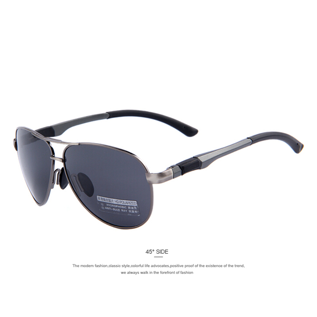 Okulary Przeciwsłoneczne spolaryzowane