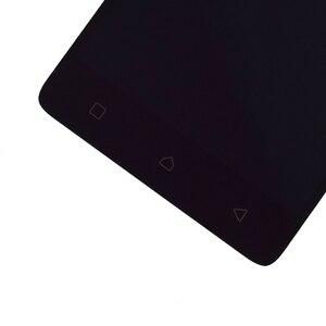Image 2 - 5.0 inch cho Lenovo A6010 MÀN HÌNH LCD + Màn hình cảm ứng màn hình hiển thị kỹ thuật số chuyển đổi thay thế cho Lenovo A6010 hiển thị chi tiết sửa chữa + dụng cụ