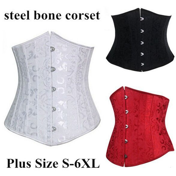 corsets and corsets 2015