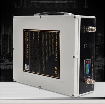 LG 36V 80AH li-ion li-polymer rechargeable batteries for inverter/motors/solar panel/outdoor emergency power source
