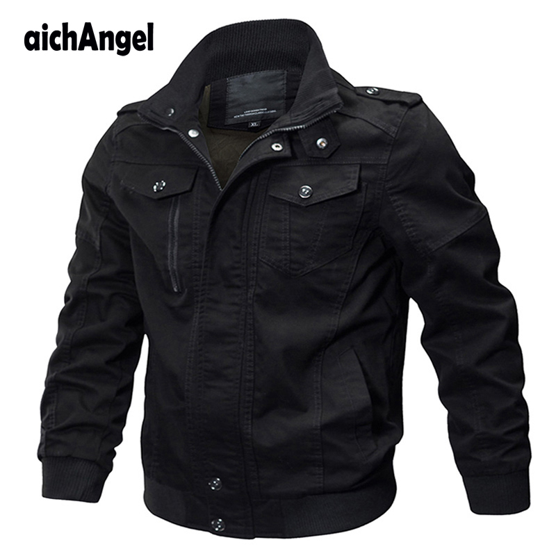 men's casual jackets - 790×790