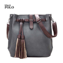 цена на bags for women 2019 bucket bag luxury handbags designer high quality crossbody leather shoulder handbag messenger bolsa feminina