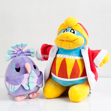 Großhandel King Dedede Plush Gallery Billig Kaufen King Dedede