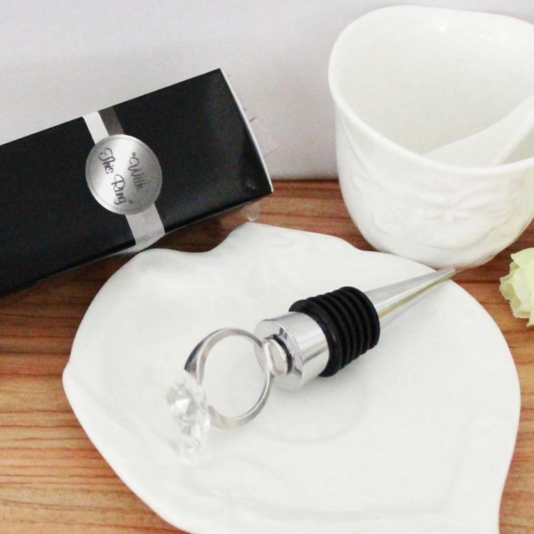 150tk / partii kodusõhtu pulm soosib loomingulist teemantrõnga - Pühad ja peod - Foto 2