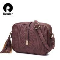 Вместительная сумка с длинным ремешком