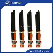 Kompatibel Konica Minolta DR512 BK/Y/M/C trommeleinheit für bizhub C224/C284/C364