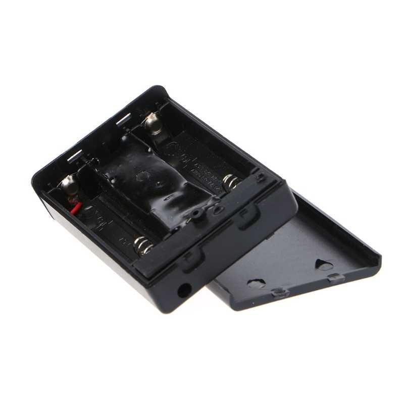 Светодиодный тестер сопротивления для электронной сигареты EGO Mar28
