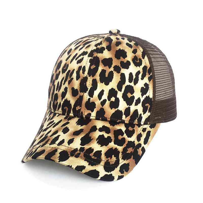 Bekleidung Zubehör Myzoper Neue 2019 Fashion Solid Farbe Schachtelhalm Baseball Cap Casual Sommer Einstellbare Flut Frauen Hut Erwachsene Kappe Kopfbedeckungen Für Damen