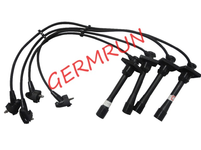 Aliexpress Com Buy Free Shipping Ignition Cable For Toyota 90919