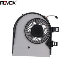 цена на New Original Laptop Cooling Fan For Lenovo Ideapad Flex14-2 Flex 2 Flex 14 Flex2-14 PN:BSB0705HCA01 023.1000M.0002 Cooler Fans