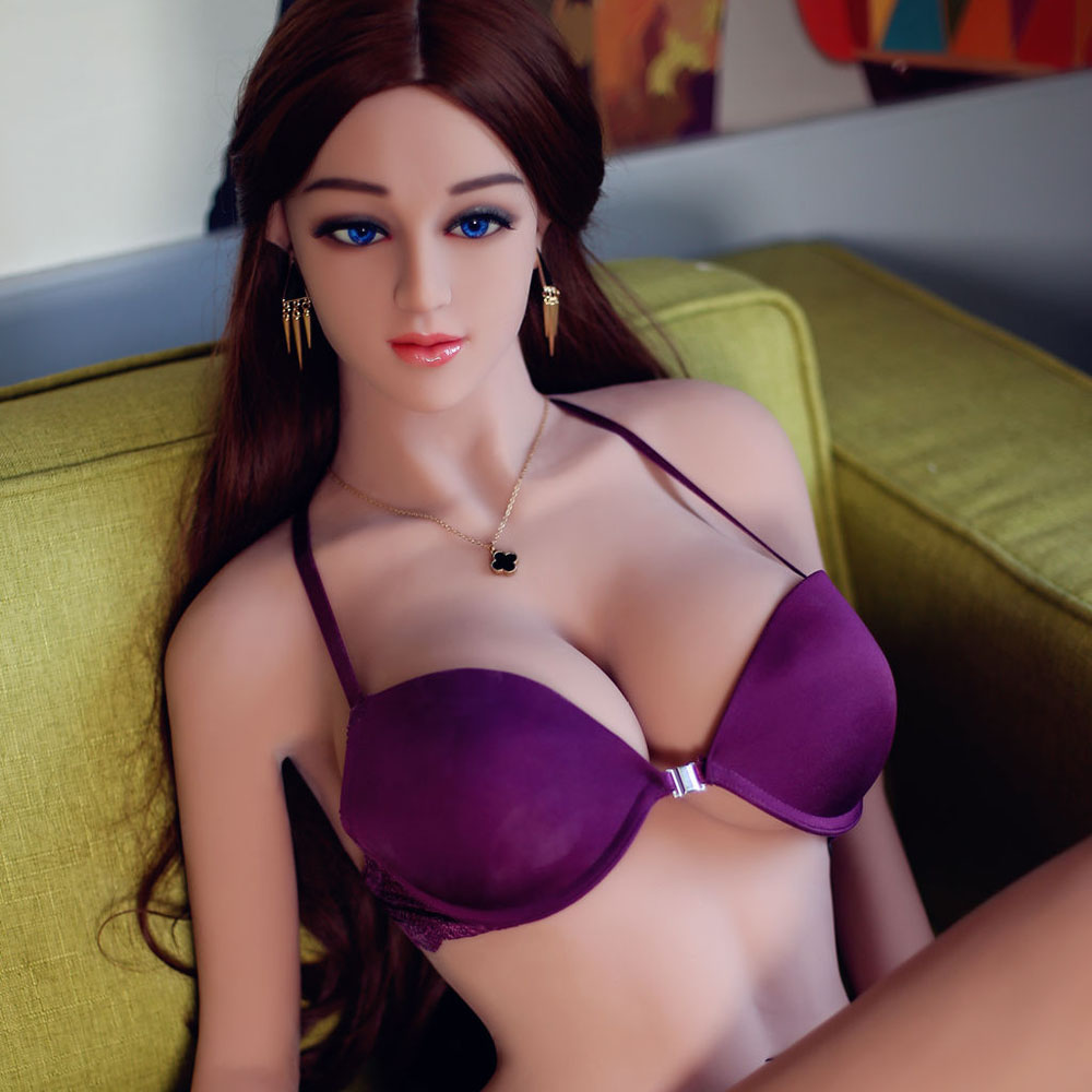 Real Full Silicone Sex Doll 165cm Japanese Sexy Toys for Men Big Breast Big Ass Adult Love Doll Realistic Oral Vagina AnalReal Full Silicone Sex Doll 165cm Japanese Sexy Toys for Men Big Breast Big Ass Adult Love Doll Realistic Oral Vagina Anal