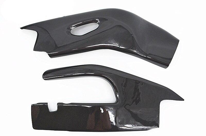 MOTO4U-Carbon-Fiber-Swingarm-Cover-Protectors-for-HONDA-CBR1000RR-08-11_