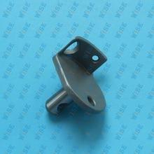 SINGER SEWING MACHINE 29K 71 29K73 SHUTTLE CARRIER SMALL BOBBIN 82177