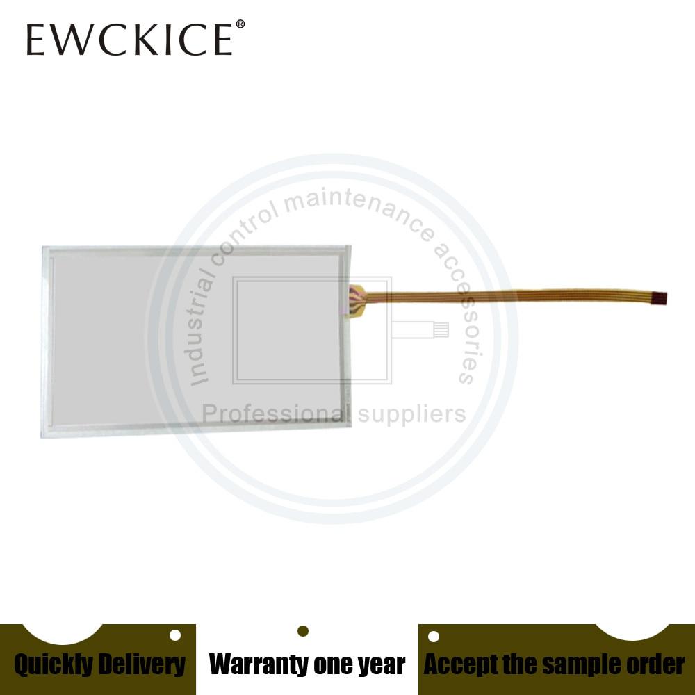 NEW TP177B-4 6AV6 642-0BD01-3AX0 6AV6642-0BD01-3AX0 HMI PLC touch screen panel membrane touchscreen