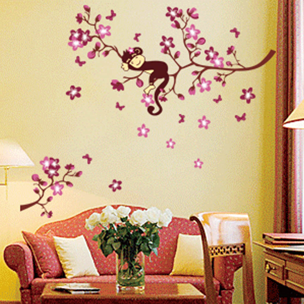 Nice Online Shopping Wall Decor Photos - Wall Art Collections ...