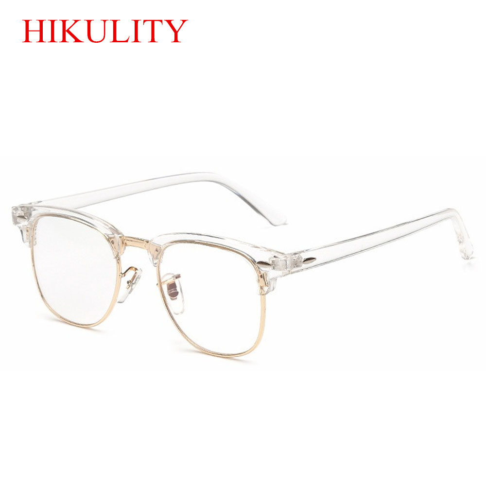 819606af1ff Clear Glasses Gold Frames Mens - Bitterroot Public Library