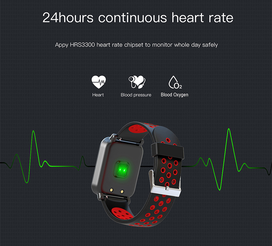 smart-watch-13