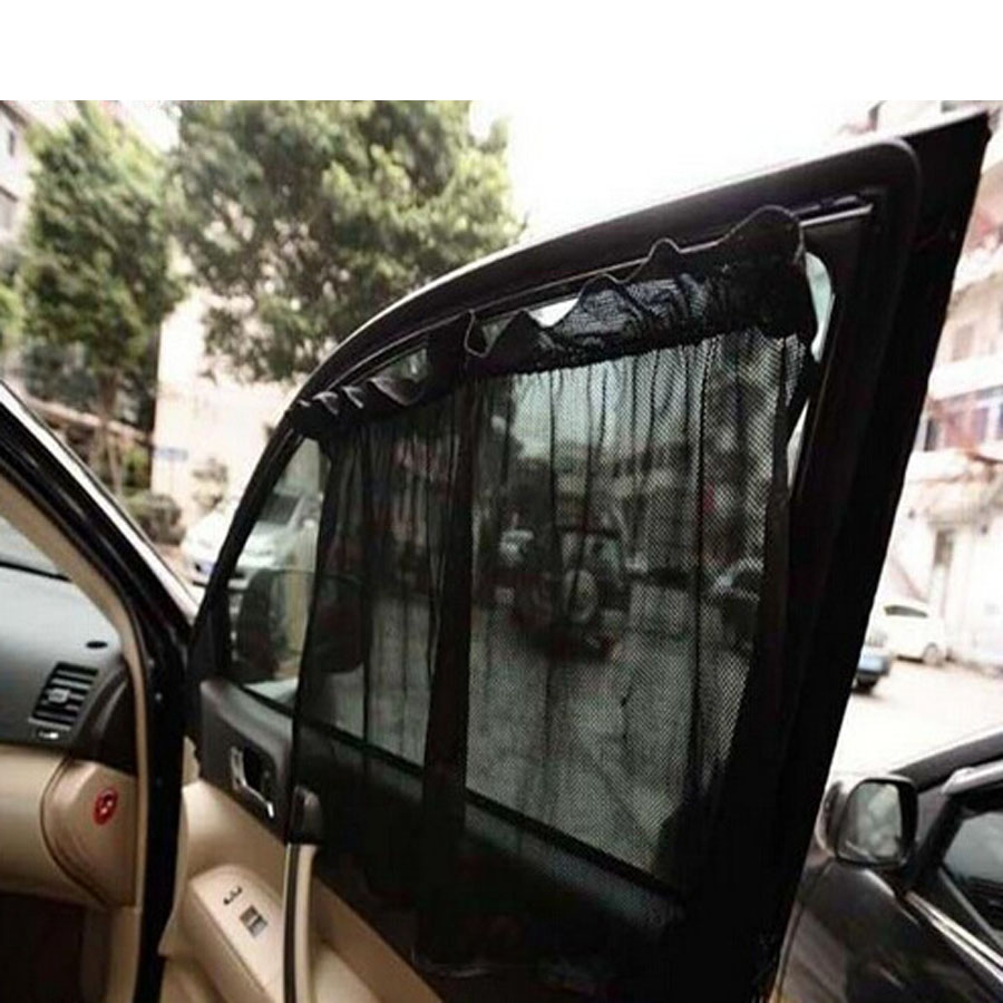 For BMW F10 5 Series Rear Passenger Right Brake Pad Wear Sensor OES 34356791962