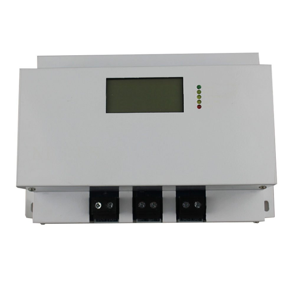 40A 50A 60A 70A 80A 100A LCD display MPPT solar charge controller 12V 24V 36V 48V 72V 96V 120V 240V поводки triol поводок рулетка