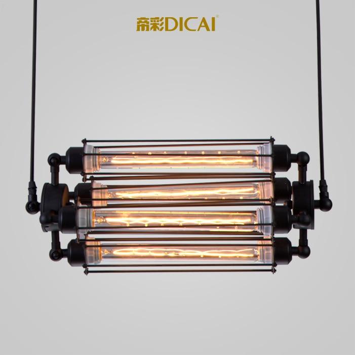 ФОТО American Retro Light Corridors Single Head Lamp Wall Lighting Iron Balcony Glass Lamp Home Apliques Pared Chandelier Vintage