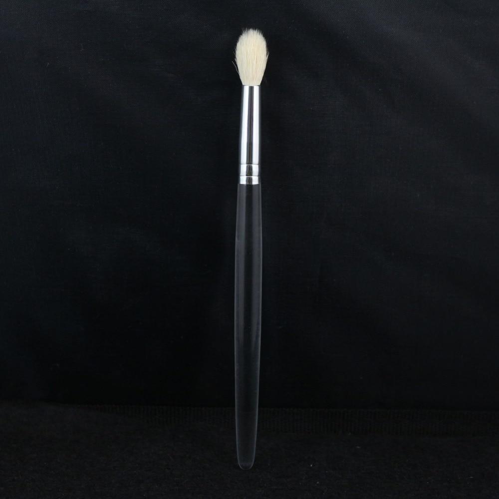 Toppkvalitet Tapered Blending Brush Eye Shadow Crease Makeup Tool