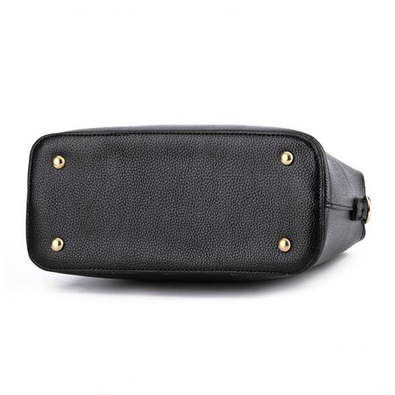 sacolas de ombro bolsa de Size : 27m*21cm*13cm