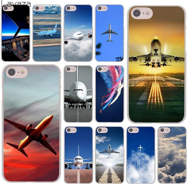 coque iphone xs max avion