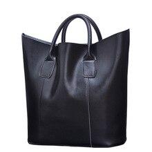 Paste luxus berühmte marken taschen designer frauen echtem leder handtaschen mode frauen schulter messenger taschen für damen t418
