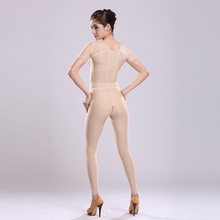 Trainer Body Shaper suit Hot Trainer body Corset Slimming Belt Shaper Body feminino Slimming Modeling Strap Belt Slimming Corset