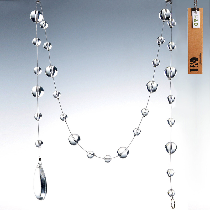 Online Get Cheap Dora Party Accessories -Aliexpress.com | Alibaba ...:39 inch Glass Crystal Round Sphere Chandelier Chain Chandelier Parts  Lighting Accessories Garland Strand Curtain Chain,Lighting