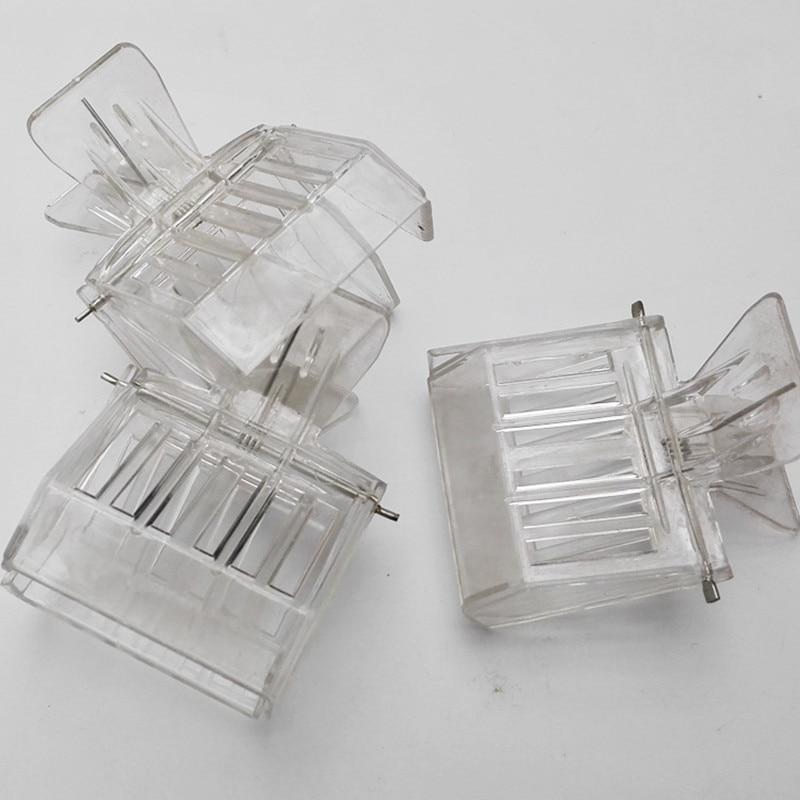 Beekeepers Plastic Queen Clip Catcher