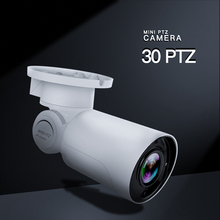 2MP Night Vision 4in1 security camera outdoor 1080P AHD-H HDCVI HDTVI CVBS cctv camera AHD, Varifocal Lens
