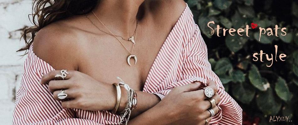 HTB18KvWoPoIL1JjSZFyq6zFBpXae - Новые винтажные изделия металла с антикварные кольца серебряный цвет палец подарочный набор для женщин девушки R5007